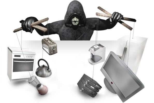 Internet-of-Things-Hacker1
