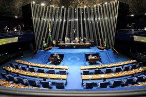 senado_plenario