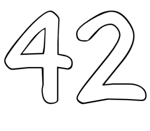 numbers42 (1)