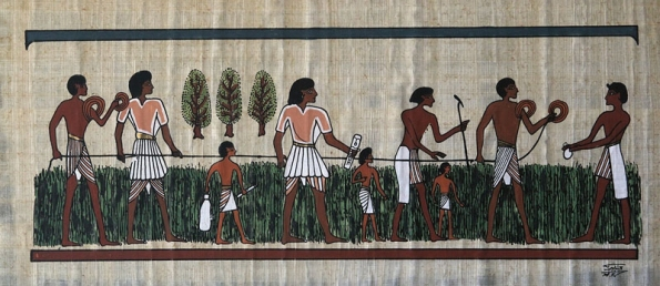 papir-egipci-agrimensura