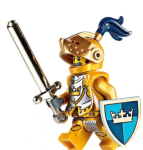 Golden_Knight