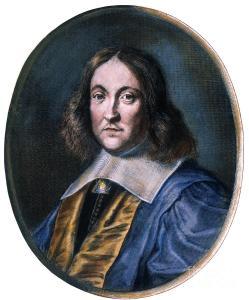 1-pierre-de-fermat-1601-1665-granger