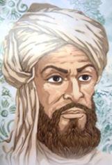 al-khawarizmi_thumb