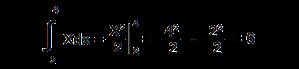 integral_regua_7